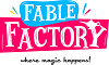 Fable Factory